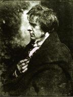 David Octavius Hill