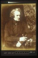 Right Hon Sir John McNeill, G.C.B.