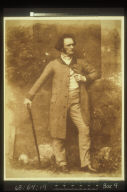 T. Duncan