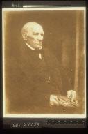 Sir John Gladstone of Fasque