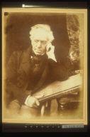 Sir William Allan P.R.S.A. (1782-1850)