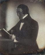 Prof. Martin Hans Boyè