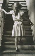 Stairs, Columbia, South Carolina