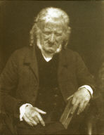 John Henning, Sculptor