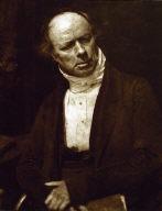 Rev. Thomas Henshaw Jones