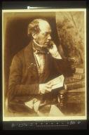 John Murray, publisher