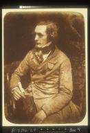 James Drummond
