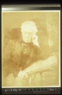 Sir William Allan
