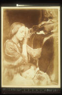 Sophia Finlay and Harriet Farnie, Asleep
