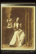 Lady Eastlake