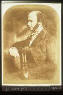 Dr. James Inglis