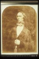 William Johnstone, R.S.A.