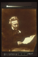 Lord Ivory James