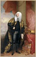 Baron Fitzgibbon