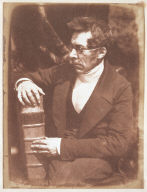 The Reverend Dr. Abraham Capadose (1795-1874), Physician and Calvinist Writer of The Hague