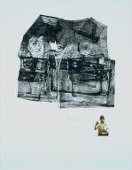 For Joseph Beuys