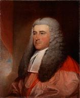Sir Alexander Croke