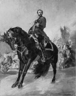 [General Juan Prim (1814-1870), Marshal Prim]