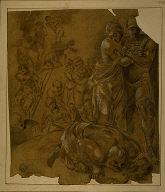 Return of Agamemnon