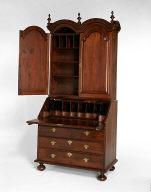 Desk-and-bookcase.