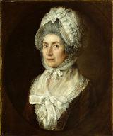 Mrs. Philip Dupont