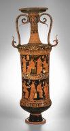 [Loutrophoros (Funerary Vessel), Funerary Vessel]