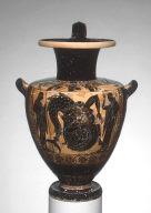 [Hydria (Water Jar), Water Jar]