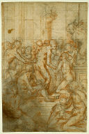 Study for the Purification of the Virgin