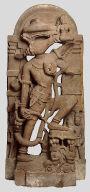 Boar (Varaha) Incarnation of Vishnu