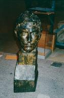 Head of Apollo