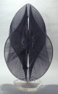 Linear No. 2, Variation