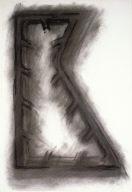 Study for Sculpture - The Prisoner