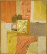 Untitled No. 554