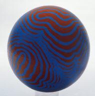 Gandabrod Ball II