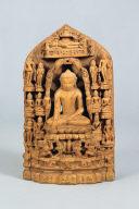 Scenes of the Buddha's Life