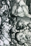 [The Matyrdom of St. Lucy, The Martyrdom of Saint Lucy]