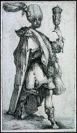 [Gaspar, King of Tarsus, Balthasar]