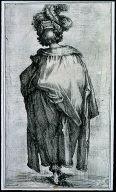 [Balthazar, King of Sheba, Melchior]