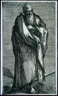 [St. Andrew, St. Andrew]