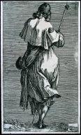 [St. James, the Greater, St. James the Greater]