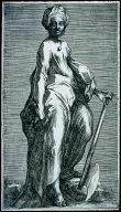 [St. Mathias, St. Matthias]