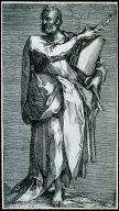 [St. Peter, St. Peter]