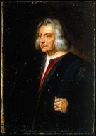 Parma the Physician