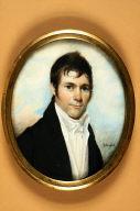 Edward Cruft