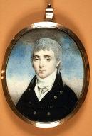 Andrew Ellicott, Jr.