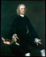 Dr. Joshua Babcock