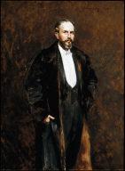 Ernest Wadsworth Longfellow