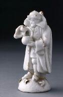 Figure of Winter