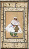 Mota Raja Udai Singh of Jodhpur