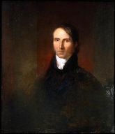 William Ellery Channing